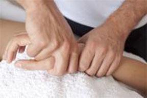 OsteopatiaEstructural