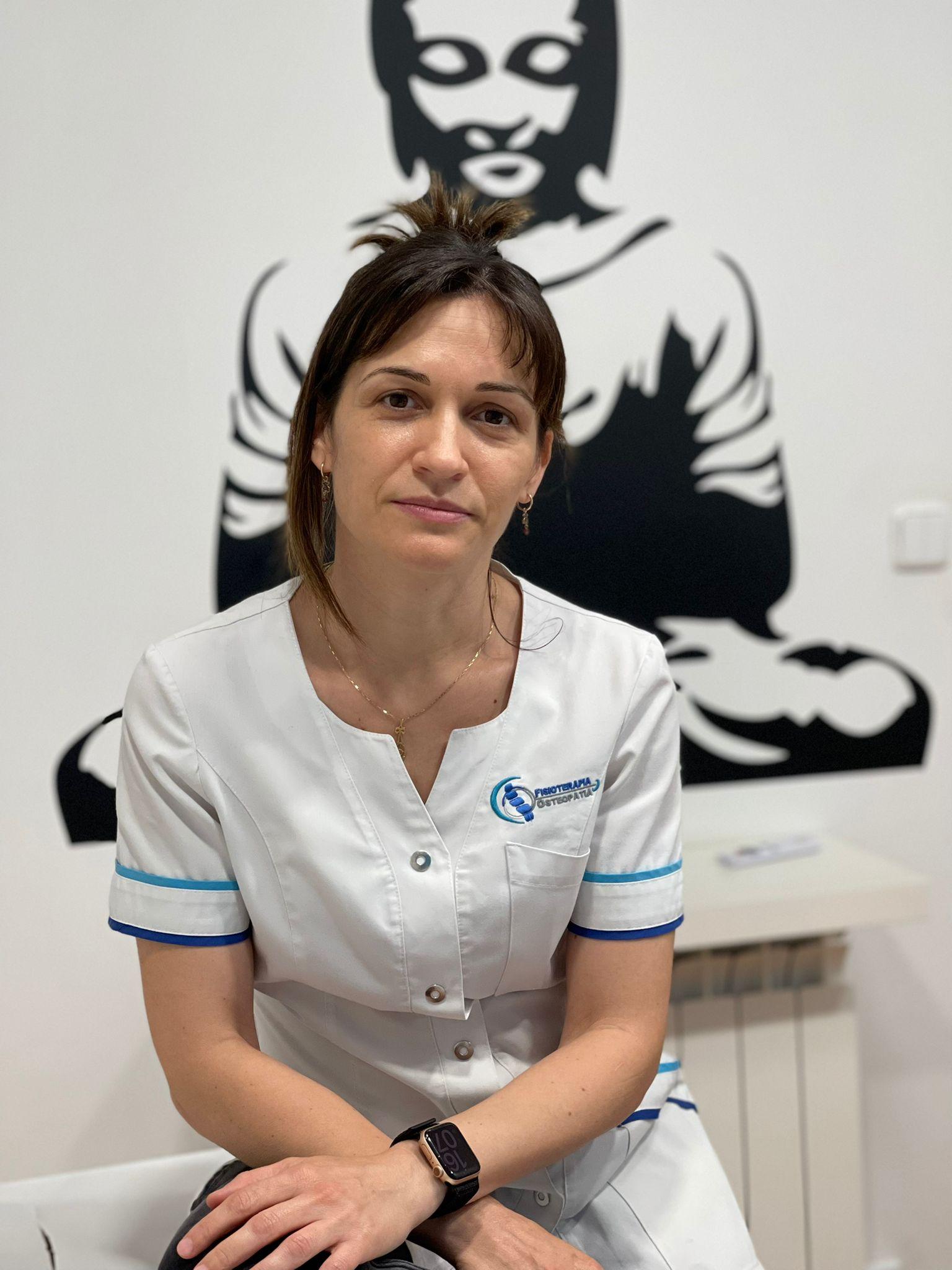 Sònia Carbonell